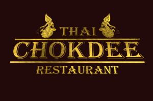 Thai Chokdee